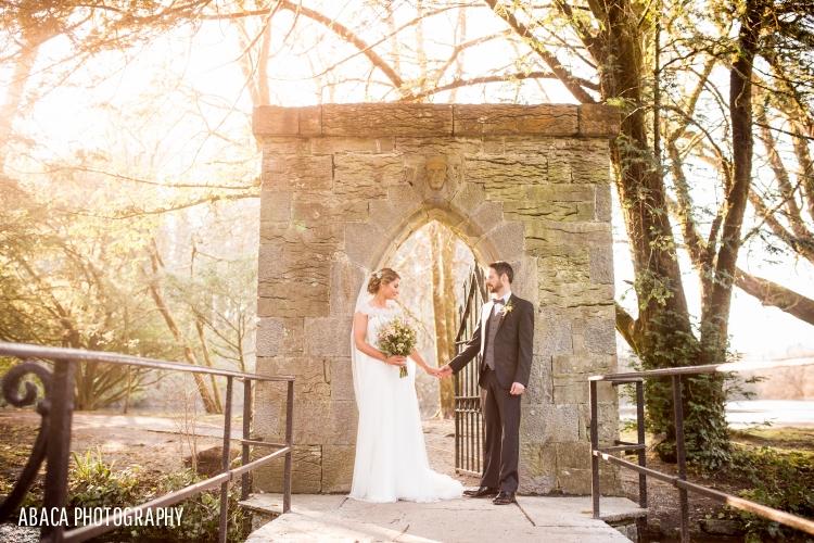 Wedding Photographers Mayo Ireland Photography Westport Venues Weddings Locations Getting