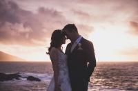 Frances-Aiden-wedding-Knockranny-house-hotel-wedding-venue-photography-westport-mayo-alternative-wedding-photographer-