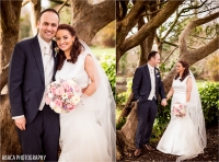 Knockranny house hotel westport mayo wedding photography